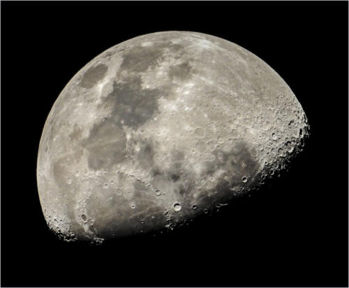 Moon 10 8 7.5 25.5 TC GPP Janet McNally  Nature Gold