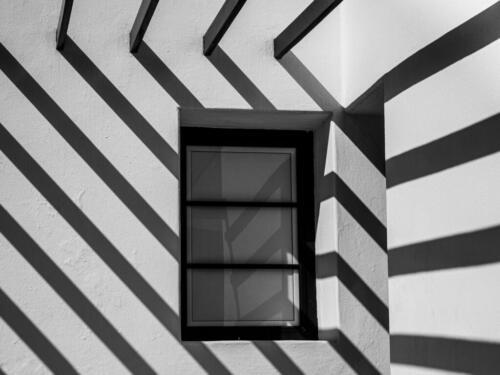 Stripes 8 10 8 26 TC SPP Bill Waddell  Pictorial Silver