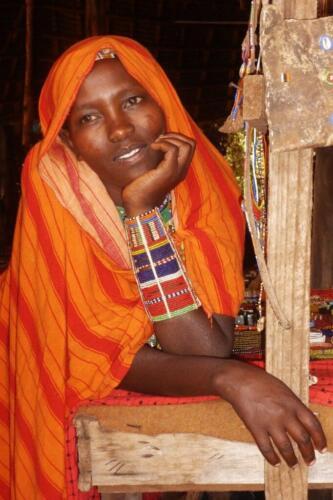 Amboseli Maiden 7.5 7.5 6.5 21.5 Barbara Boles-Davis  Pictorial Gold