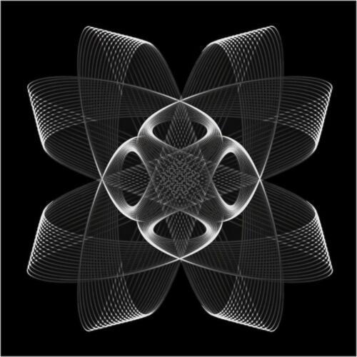 Light Ribbon  7 7.5 8 22.5 Ed Espin  Creative Gold