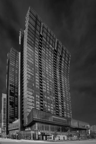 CAPA-Monochrome-2020-TPC-02-Ed_Espin-Hullmark_Building