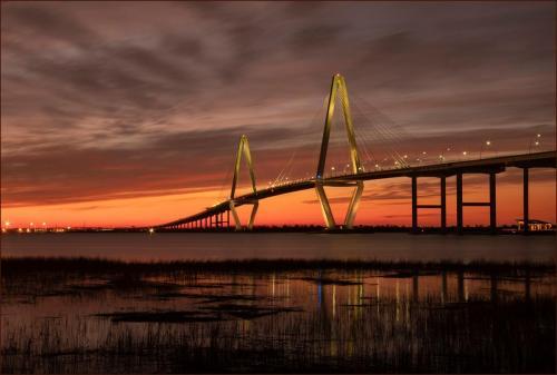 CAPA-Urban-2020-TPC-01-Judy_Boufford-Arthur_Ravenel_Bridge