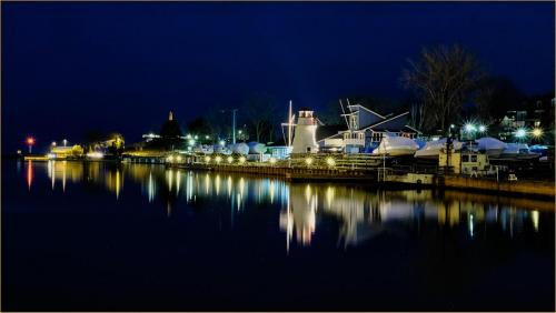 CAPA-Urban-2020-TPC-04-Vic_Turczynski-Oakville_Harbour