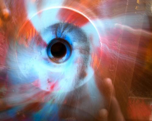 I'Ve An Eye On You 20 Kathryn Martin  Creative Gold
