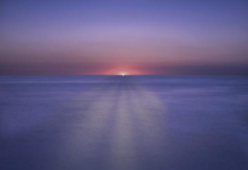 Menorca Sunset  23.5  Creative  Gold  John  Chapman