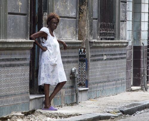 Neighbourhood watch  23  Pictorial  Silver  Jeanne  Pickles