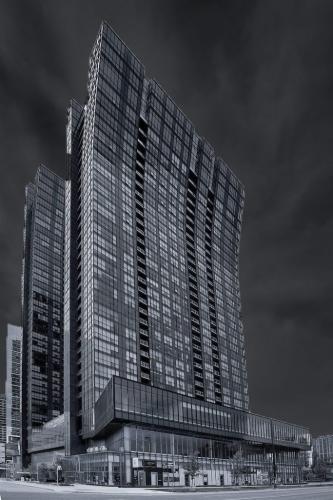 Hullmark Building 9 8 9 26 TC GPP Ed Espin  Pictorial Gold