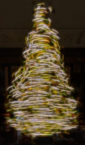Spinning Tree 7 6.5 7.5 21 Don Poulton  Creative Master