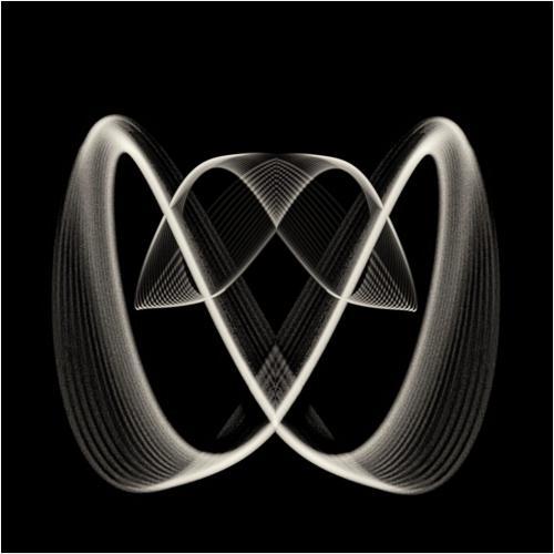 Rhythmical lights 3 23.5 Pictorial Gold GPP Ed Espin