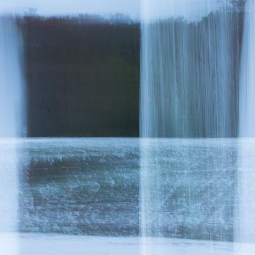 Window on LaSalle  23 Creative Silver SPP Janet McNally