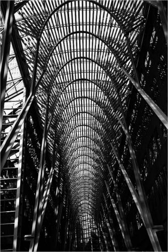 Brookfield Place, Toronto 6 6.5 7 19.5 Jim Maguire  Pictorial Gold