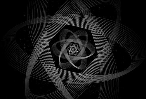 Spirals 9 7 7.5 23.5 Doug Doede  Creative Master