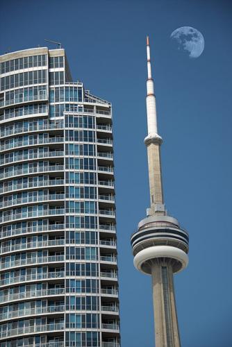 Toronto 7.5 7 7.5 22 Leonie Holmes  Pictorial Gold