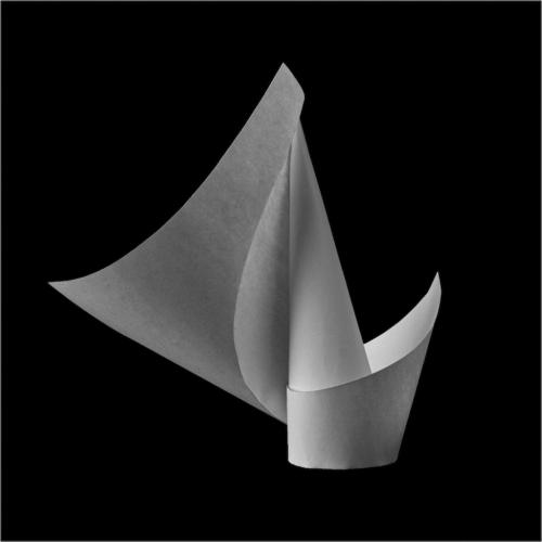 White Fold 9 7.5 8 24.5 HM GPP Ed Espin  Pictorial Gold