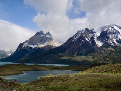 Patagonia 6.5 7.5 7.5 21.5 Ewa Rakowski  Pictorial Silver