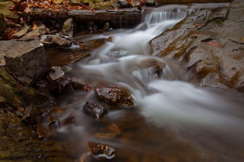 Tiffany Creek 7 7.5 8.5 23 GPP Geoffrey Skirrow  Pictorial Gold